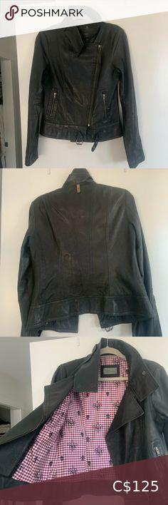 Check out this listing I just found on Poshmark: Mackage Kenya Jacket Dark Blue. #shopmycloset #poshmark #shopping #style #pinitforlater #Mackage #Jackets & Blazers Plus Fashion, Fashion Tips, Fashion Trends, Kenya, Dark Blue, Blazers, Check, Jackets, Outfits