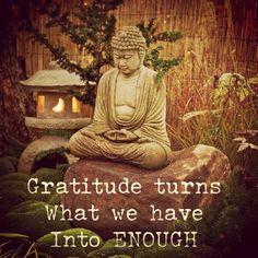 Rumi Quotes On Gratitude