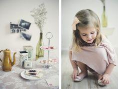 'Vergeten herinneringen' (forgotten memories) Photography: @Dani van Styling: @Iris van der Meer #kids