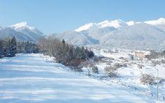 Bansko Bulgaria, Travel Around The World, Around The Worlds, Plan Your Trip, Places To Visit, Mountains, How To Plan, Nature, Naturaleza