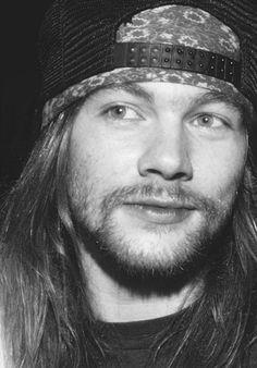 long live rock n' roll Axl Rose, Guns N Roses, Emo Bands, Music Bands, Rock Bands, Black Metal, Heavy Metal, Metallica, Blues