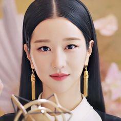 Asian Actors, Korean Actresses, Korean Actors, Actors & Actresses, Nice Dresses, Girls Dresses, Jennie Kim Blackpink, My Princess, Gorgeous Women