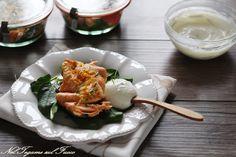 Salmone+in+vasocottura