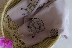IRIS PESTEMAL Turkish Towels, Iris, Hand Weaving, Color, Colour, Irises, Colors