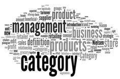 Kiến Thức SEO: Phân biệt Category và Tags trong Wordpress