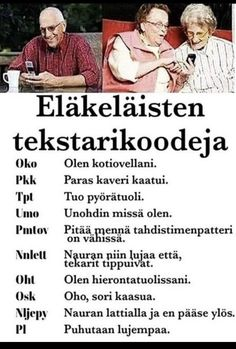 Vintage Pictures, Cool Pictures, Learn Finnish, Retro Ads, Can't Stop Laughing, Funny Facts, I Laughed, Haha, Poems