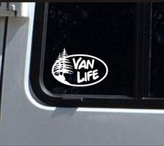 Excited to share this item from my #etsy shop: Van Life vinyl decal, Van Life, Van Life sticker, Van Life decal, van life gear, overland decal, overland sticker, overland van decal Sports Decals, Car Decals, Vinyl Decals, Motorcycle Decals, Types Of Organisation, Adventure Trailers, Auto Glass, Back Off, Small Cars