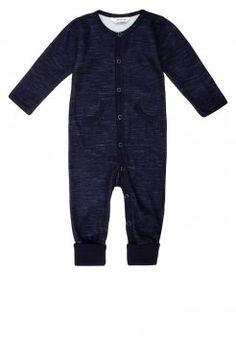 Joha - Pyjama - Blauw