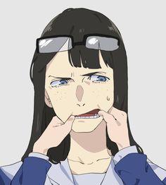 Hottie Women, Girl Anatomy, Steven Universe Wallpaper, Noragami, Anime, Manhwa, My Hero, Otaku, Art Drawings