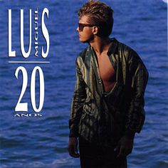 Found Entregate by Luis Miguel with Shazam, have a listen: http://www.shazam.com/discover/track/5577326