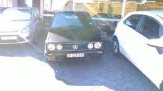 VW VELOCITI 2007 R79995