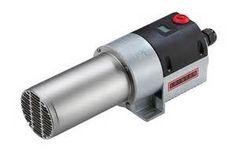 Search Air heater. Views 16544.