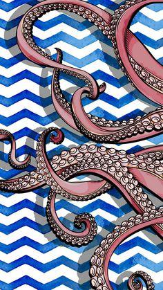 Wallpaper, povo, mar
