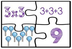 H&m Kids, Math For Kids, Games For Kids, Classroom Language, Math Classroom, 1st Grade Math, Fourth Grade, Math Addition, Math Art