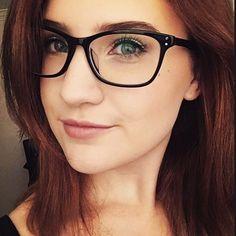 Buy One Get One Free http://www.firmoo.com/promo-b1g1.html  #glasses #eyewear #newglasses #eyeglasses #eyeglass #firmoo