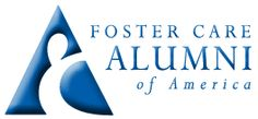 Foster Care Alumni of America