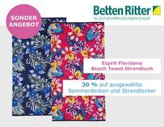 Betten Ritter Sommer Sale  https://www.bettenritter.com/Sommer-sale