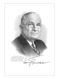 Harry S. Truman Google Image Result for http://imgc.allpostersimages.com/images/P-473-488-90/58/5852/YXZSG00Z/posters/harry-s-truman.jpg