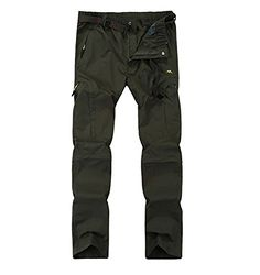38 Best Camping and Hiking Clothing images   Camping, hiking