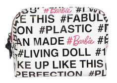 44 Best Forever 21 Limited Edition Barbie Collection
