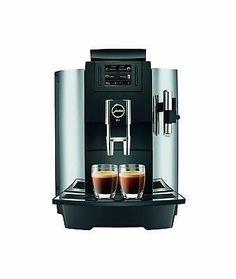 fungerar coffee slender