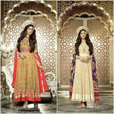 Mastani : New Arrival Bajirao Mastani Inspired Anarkali Suit Collection  COD Available In India Ship to worldwide Best Price clothing  @ www.ethnicduniya.com  #anarkali #bajiraomastani #deepikapadukone #anarkalisuit #designer #salwarkameez #ethnicwear #indiandress #dress #trends #style #fashion #fashions #dresses #pakistanidress #pakistanicouture #pakistanidesigns #dinatokio #love #me #girls #beauty #makeup #hair #instasale #onlineshopping #ethnicduniya