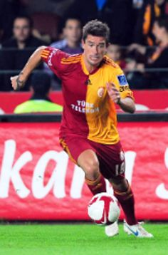 HARRY KEWELL Soccer Pics, Soccer Pictures, Sports, Tops, Style, Fashion, Football Pics, Hs Sports, Swag