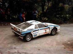 Salvador Serviå Príncipe de Asturias 1986