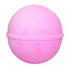Fizzy Angel Ball Banyo Topu