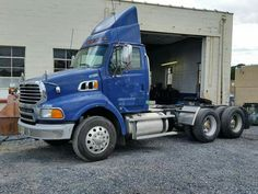.Trucking