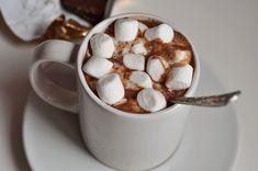 hot drinks   Tumblr