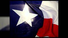 Famous Texans | Texan Celebrities