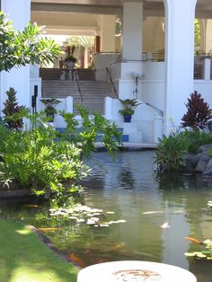 The Kea Lani Hotel Maui Maui Travel, Maui Vacation, Beach Travel, Vacation Spots, Travel Guides, Travel Tips, Wish I Was There, Tourist Spots, Travel Memories
