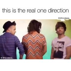 The real ome direction! My real boys ❤ why I love themYou can find One direction videos and more on our website.The real ome direction! My real boys ❤ why I love them Imagines One Direction, One Direction Lockscreen, One Direction Edits, One Direction Wallpaper, One Direction Pictures, One Direction Fanfiction, One Direction Little Things, One Direction Updates, One Direction Fandom