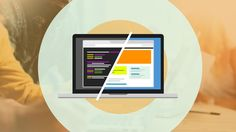 Learn how to convert PSD to HTML and CSS responsive - Udemy Course 100% Off   Learn all techniques to covert your PSD design into HTML and make it animate and responsive with CSS media queries The PSD to HTML and CSS conversion course will take you from a complete beginner to a Expert level developer who is feeling comfortable converting PSD designs into fully functional and responsive HTML websites. Adding sliders adding sliding navigation bars and animations.Udemy Course…