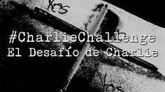 #charliecharliechallenge - El juego del lápiz. ¿Te atreves a hacerlo? | ...