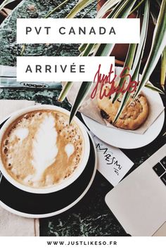Allo Montréal : Episode 2 = nos premières démarches à notre arrivée à Montréal !  #LiveMTL #Canada #Travel #Montreal #Quebec #mtl #explorecanada #514 #mtlshot #mtllife #livemontreal #somontreal #mtlphoto #mtlblog #montrealphoto #igersmtl #TimesUp #MontRoyal #montreallife #montrealcity #instapassport #montrealmoments #igs_can #MTLmoments #LiveMTL #514shots #MontrealVibe #ImagesOfCanada #Welcome_to_Canada #pvtistes #PVTCanada