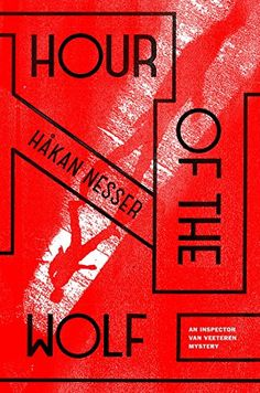 Hour of the Wolf: An Inspector Van Veeteren Mystery (Inspector Van Veeteren Mysteries) - Kindle edition by Hakan Nesser, Laurie Thompson. Mystery, Thriller & Suspense Kindle eBooks @ Amazon.com.