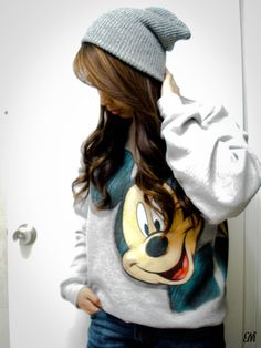 Tumblr Swag Outfits for Girls | Swag Outfits For Girls Tumblr | We Heart It
