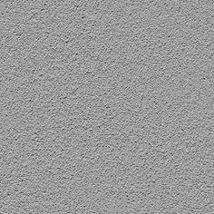 rough concrete texture - Google Search