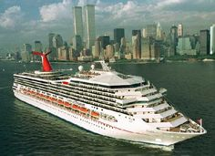 july 4th carnival cruise