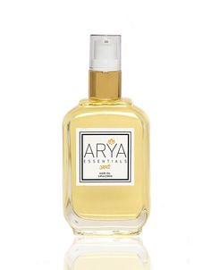 arya-essentials-body-oil The balancing blend of essential oils—sesame and coconut for deep moisturizing, and cell-regenerating rosehip seed, brahmi, and neroli—is the TLC your skin needs after a post-workout shower. It hydrates deeply for being so light Natural Glow, Natural Hair Care, Natural Hair Styles, Beauty Bar, Beauty Makeup, Eco Beauty, Stretch Marks Coconut Oil, Beauty Products That Work, Hair Products