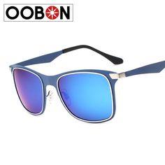 $19.31 (Buy here: https://alitems.com/g/1e8d114494ebda23ff8b16525dc3e8/?i=5&ulp=https%3A%2F%2Fwww.aliexpress.com%2Fitem%2F2016-Top-Grade-Men-s-Polarized-Sunglasses-Mirror-Coated-Driving-Women-s-Sun-Glass-Outdoor-Sport%2F32717595999.html ) 2016 Top Grade Men's Polarized Sunglasses Mirror Coated Driving Women's Sun Glass Outdoor Sport Fashion Eyewear Oculos de sol for just $19.31