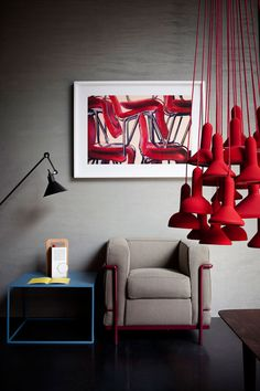 Styling, Set Design and Interiors by Studiopepe, Milano.