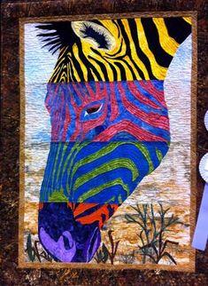 Cat Patches: Northwest Quilting Expo: Last Batch ~ Great idea for a quilt ~ temple for kids colouring picture ? Middle School Art, Art School, High School, Color Art Lessons, Afrique Art, Creation Art, Atelier D Art, 5th Grade Art, Ecole Art