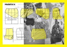 saia shorts assimétrica continuação. Fonte:http://www.facebook.com/photo.php?fbid=518181264884450=a.426468314055746.87238.422942631074981=1