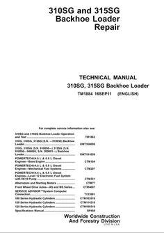 repair manual John Deere 425 445 455 Lawn & Garden Tractors ... on ford jubilee tractor hydraulic diagram, hydraulic steering diagram, hydraulic press diagram, hydraulic wiring diagram, hydraulic cylinder diagram, hydraulic flow diagram, hydraulic pump diagram, hydraulic logic diagram, forklift hydraulic diagram, hydraulic valve schematics, 404 international tractor hydraulic diagram, hydraulic control diagram, wet sprinkler system pipe diagram, farmall hydraulic diagram, hydraulic valve diagrams, hydraulic motor diagram, hydraulic project diagram, hydraulic power diagram, block diagram, hydraulic system diagram,