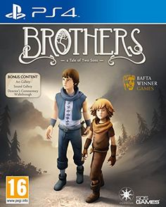 Brothers: A Tale of Two Sons (PS4) 505 Games https://www.amazon.co.uk/dp/B011EX96UQ/ref=cm_sw_r_pi_dp_zSXyxbYV0MT39