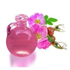 Θεραπείες για τις ευρυαγγείες στα πόδια - Με Υγεία Beauty Care, Diy Beauty, Beauty Hacks, Making Essential Oils, Rosehip Oil, Soap Recipes, Tips Belleza, Natural Cosmetics, Organic Skin Care