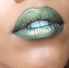 Enlace permanente de imagen incrustada Lip Sence Colors, Lip Colors, Dark Red Lips, Nice Lips, Lip Service, Beautiful Lips, Lip Art, War Paint, Makeup Art